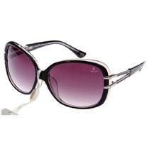 海伦•凯勒太阳眼镜,海伦.凯勒-H1320CA-N04,海伦•凯勒太阳眼镜,视客眼镜网